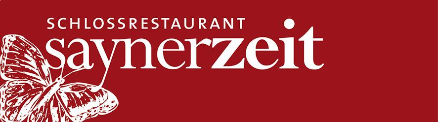 Schlossrestaurant SaynerZeit